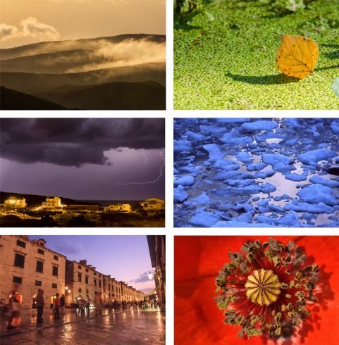 01 Fotos ejemplos RC