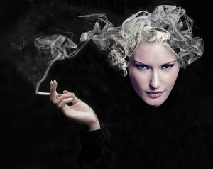 Fumarola (Jordi Morell)