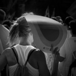 04-ANNA BARNES_10